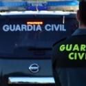 La Guardia Civil evacúa y auxilia a 100 personas por las lluvias en Castellón