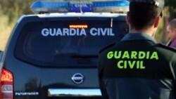 La Guardia Civil detiene en Valencia a un joven de 17 años por presuntos abusos sexuales a dos niñas de unos 14 años