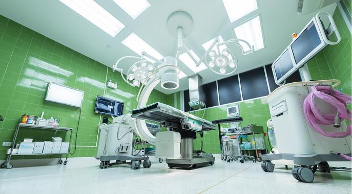 La-bacteria-que-se-ha-vuelto-tolerante-a-los-desinfectantes-de-los-hospitales_image_380