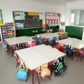 La vuelta al cole en la Comunitat cuesta entre 218 euros en los colegios públicos y 1.894 euros en los privados