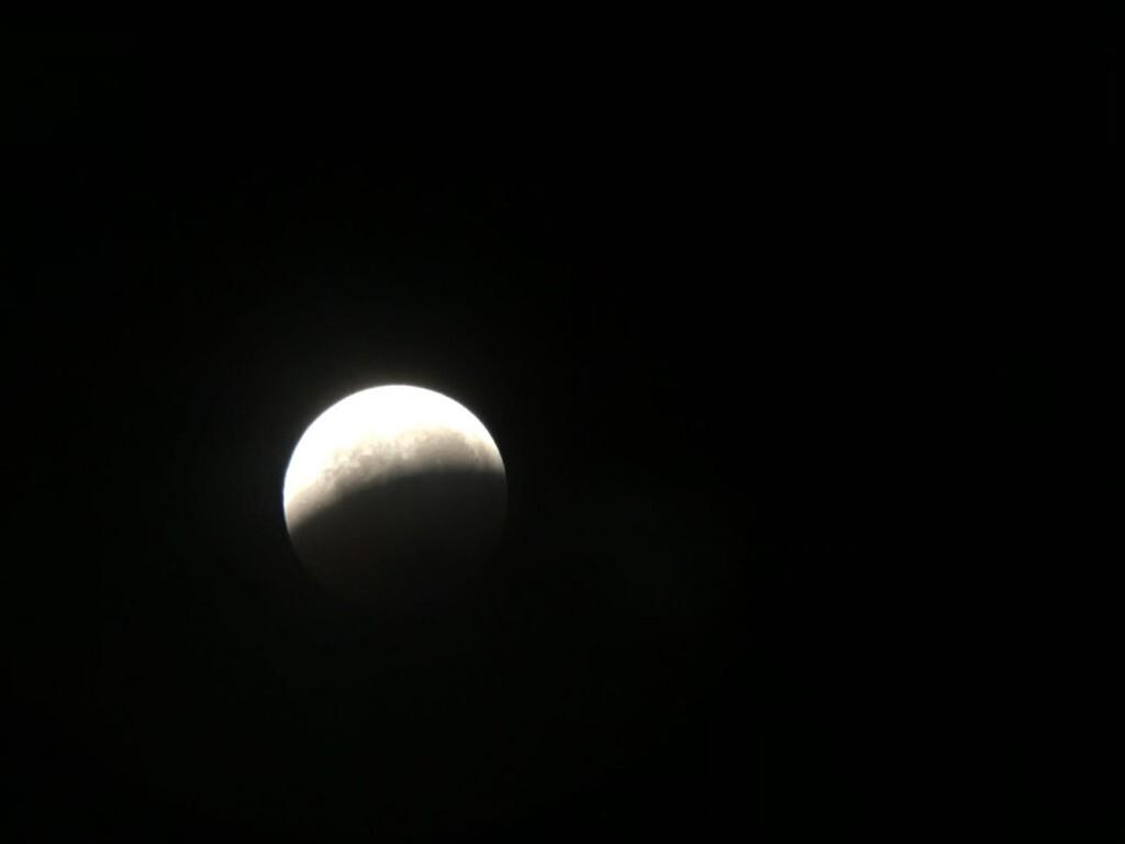 Luna de sangre en Valencia (1)