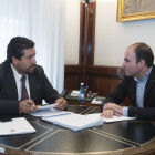 La Diputación subvenciona a 68 asociaciones culturales y taurinas para difundir y promocionar actividades de toda la provincia