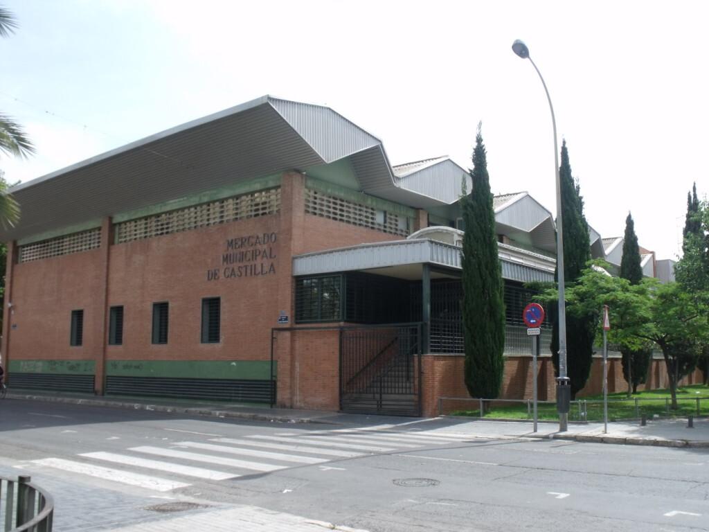 Mercado_Municipal_de_Castilla,_en_Valencia_02