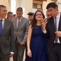 Monica-Oltra-Morella-Rafael-Climent_EDIIMA20180827_0065_19