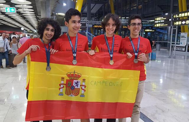 Oro-y-plata-para-Espana-en-la-Olimpiada-Internacional-de-Ciencias-de-la-Tierra_image640_