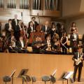 Orquesta Sinfónica del Mediterráneo