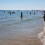 Cómo será el baño las playas de València a partir de este lunes