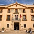 Paterna reestructura su equipo de gobierno en 5 grandes Concejalías tras la salida de Compromís por Puerto Mediterráneo