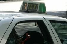 Taxi-(EFE)-int