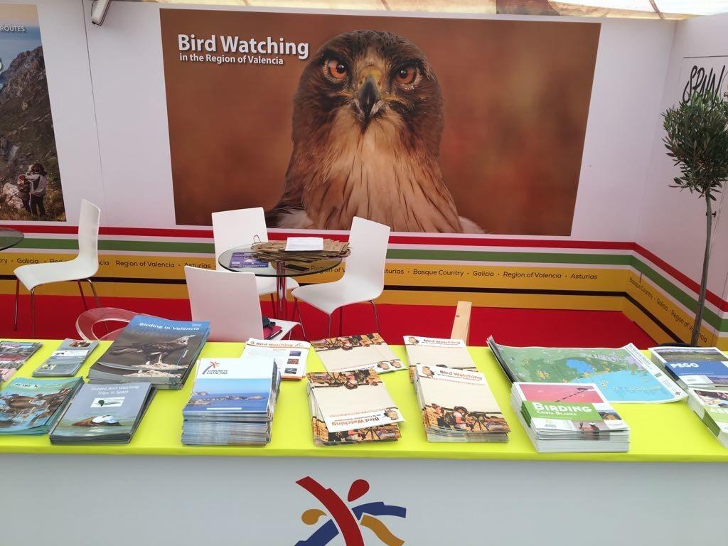 Turismo_British_ornitologico