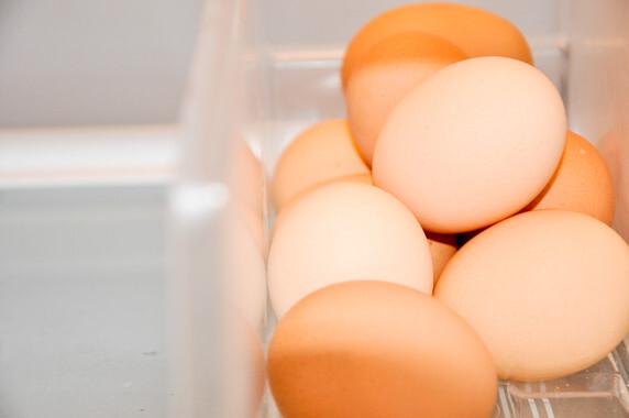 Un-biosensor-para-evitar-la-alergia-al-huevo-seiscientas-veces-mejor_image_380