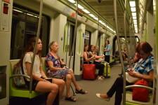 Viajeros_Metrovalencia