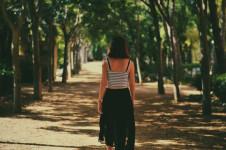 Vivir-cerca-de-espacios-verdes-urbanos-se-asocia-con-menos-riesgo-de-cancer-de-mama_image_380