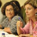 alcaldesa-Castellon-Amparo-Marco-pleno_EDIIMA20170109_0610_4