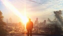 asteroide-impactar-contra-la-tierra