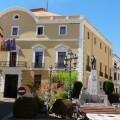 ayuntamiento-Oliva-Valencia_EDIIMA20180827_0526_4