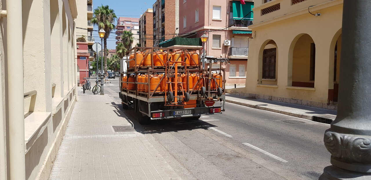 camion de butano (2)