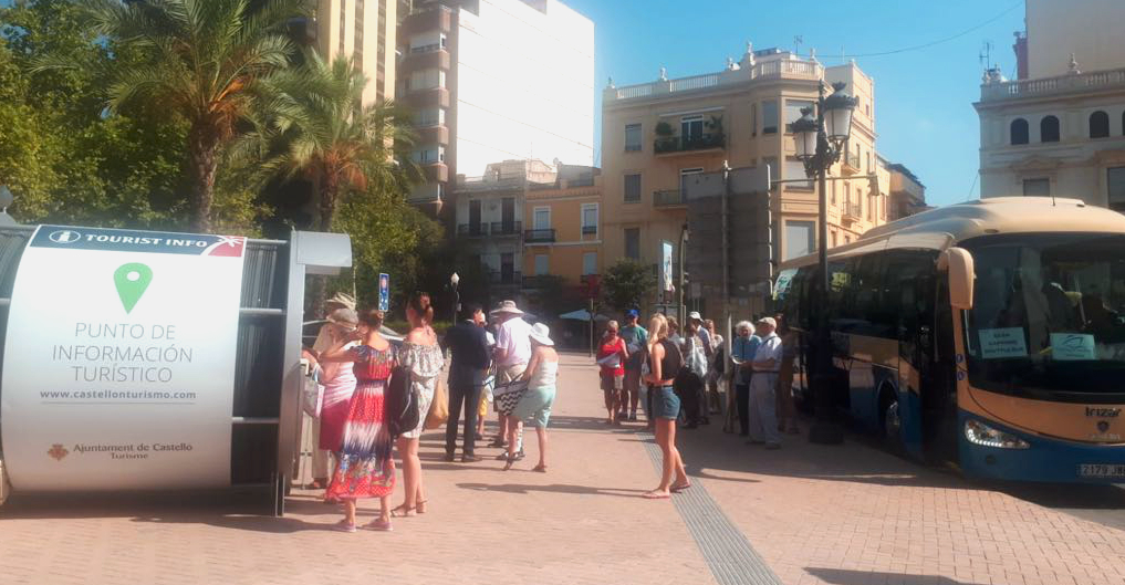 creuer_turisme farola_1