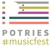 cropped-aaff-logo_potries-musicfest-01color-1-1_0