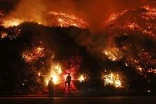 desastres-naturales-senales-apocalipsis