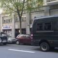 escorcolls-Guardia-Civil-Barcelona-Manso_1994210708_52828400_651x366