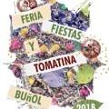 feria_fiestas_y_tomatina_bunol_2018_cartel_0