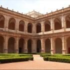 El monestir de Sant Miquel dels Reis obri amb visites guiades gratuïtes