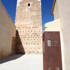 La Torre de Almudaina celebra el noveno aniversario de su apertura con una jornada de puertas abiertas