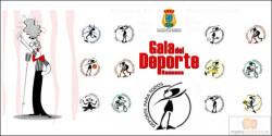 gala-deporte