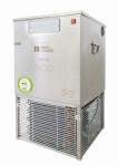 img-mahou-san-miguel-desarrolla-un-enfriador-sostenible-con-grandes-ventajas-para-la-hosteleria-valencia-388