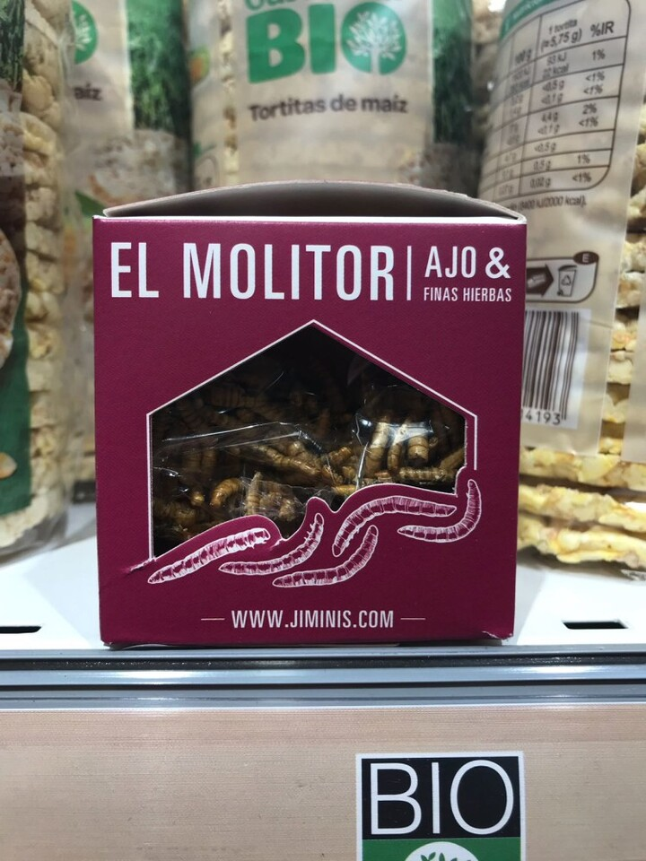 insectos comestibles carrefur jpg (2)