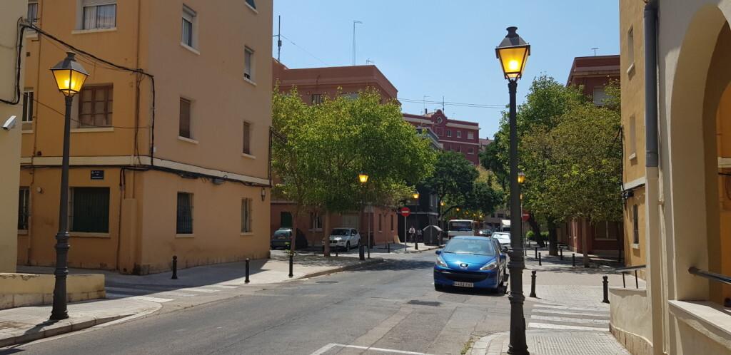 la foto luz encendida barrio valencia transitis20180801_130358 (10)
