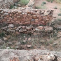 Caudete de las Fuentes denuncia un acto vandálico en el yacimiento arqueológico de Kelin