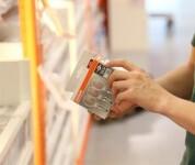 los consumidores no sabe que en un mes ya no se fabricarán bombillas halógenas