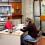 L'oficina municipal d'informació al consumidor incrementa el nombre de consultes relacionades amb assumptes sanitaris