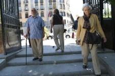 pensionistas2-meyss