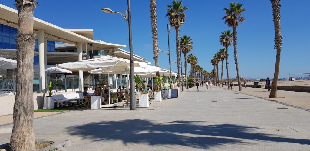 playa paseo valencia patacona20180819_110450 (3)
