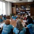 sesion informadores turisticos 1