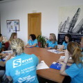 sesion informadores turisticos 2 (1)