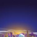 skyline-colores-ok22