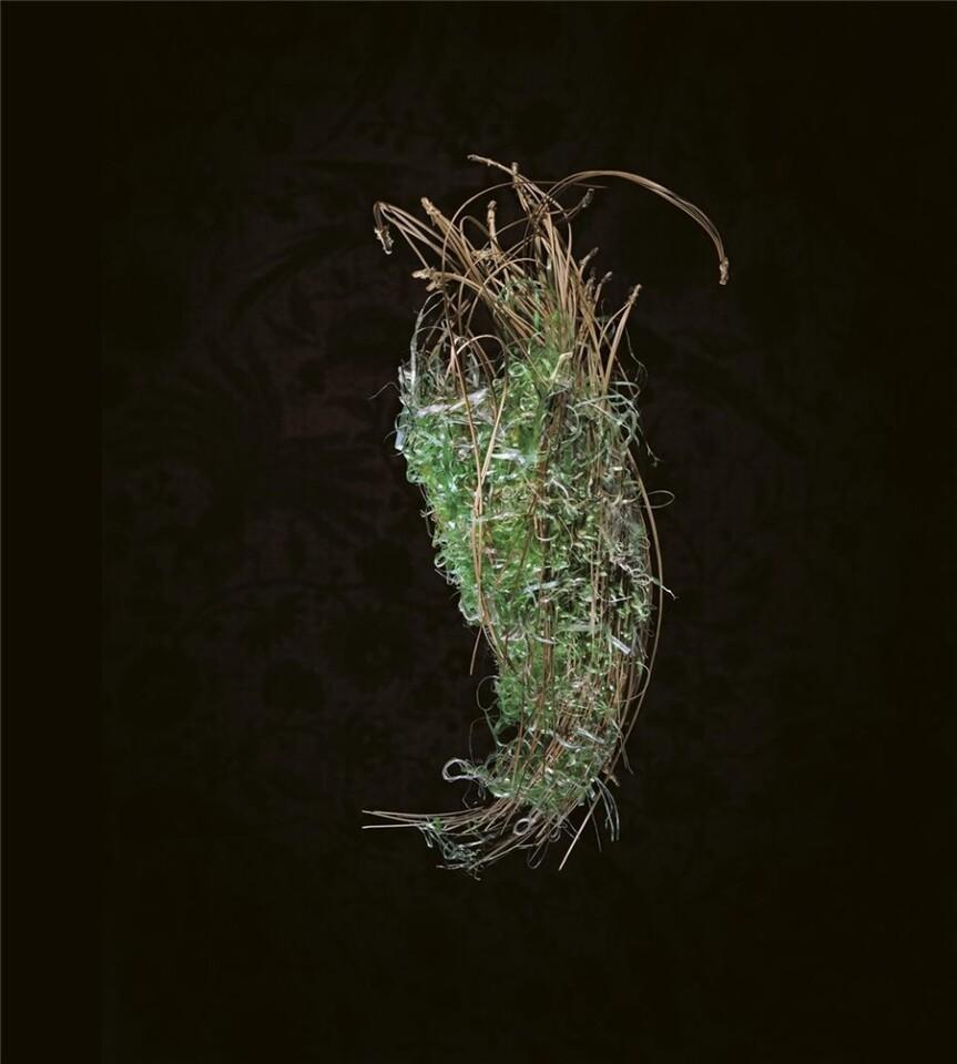 stock-rb-easter-grass-nest_43c77b27_960x1069