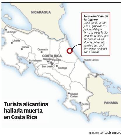turista-alicantina-hallada-muerta-en-costa-rica