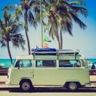 Cosas que tienes que revisar en tu coche en verano