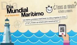 017 BANNER Dia mundial maritim 27 setembre 1300X762-02