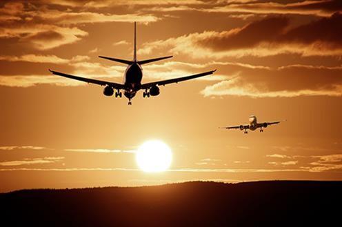080818-aviones