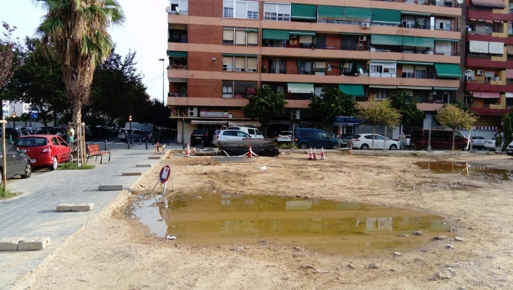 0907 Jardí Pintor Maella (2)