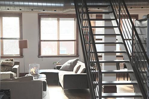 090818-vivienda_interior