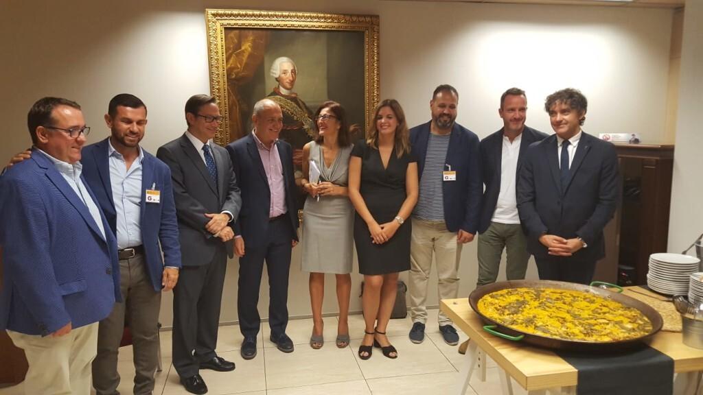 0913 Dia Mundial Paella
