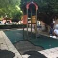 0913 Zona de jocs Pinedo (1)