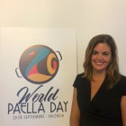 La plaça de l'Ajuntament acull una degustació de nou tipus de paella el dia 20 per a celebrar el WORLD PAELLA DAY